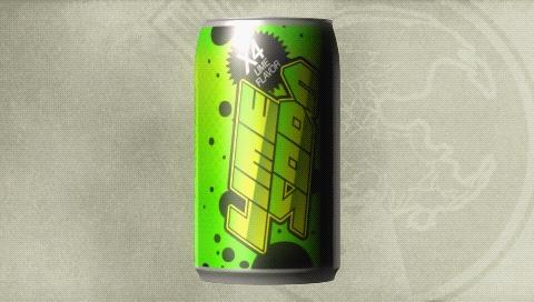 File:MPW Lime Soda.jpg
