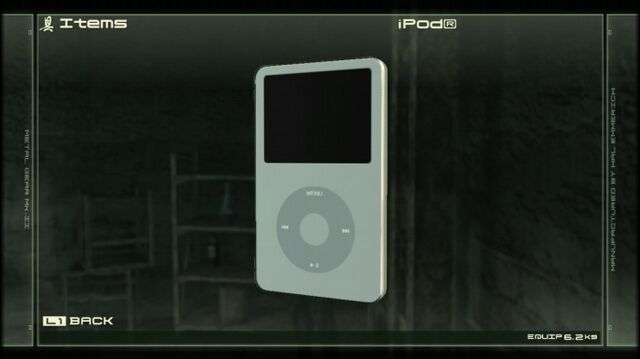 File:Metal Gear Solid 4 ipod screenshot.jpg