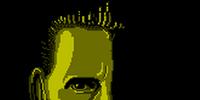 Solid Snake (NES)