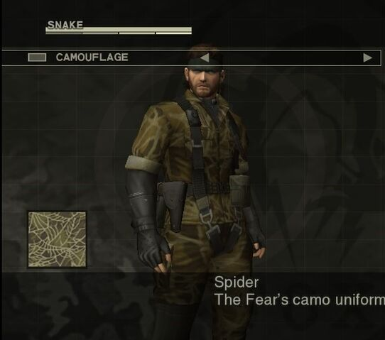File:Mgs3 hd spider.jpg