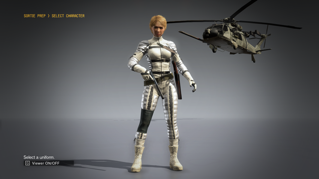 File:Sneaking Suit (The Boss) SP.png