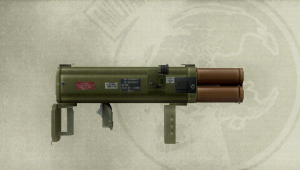 File:M202a1 3-300x170.png