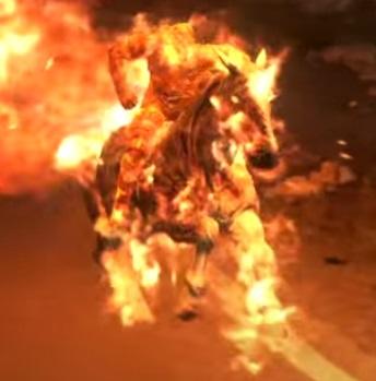 File:MOF's horse.jpg