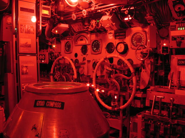 File:Becuna control-room.jpg