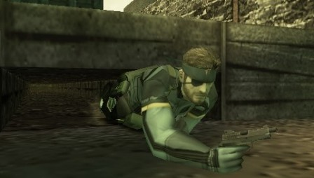 File:Metal-gear-solid-portable-ops-psp.jpg