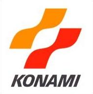 File:Metal gear konami.jpg