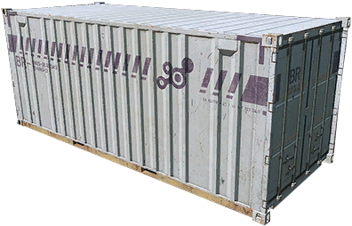 File:VI LContainerWBM TPP.png