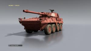 StrykerDFRed1 V