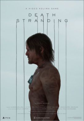File:Death-stranding-273x389.jpg.optimal.jpg
