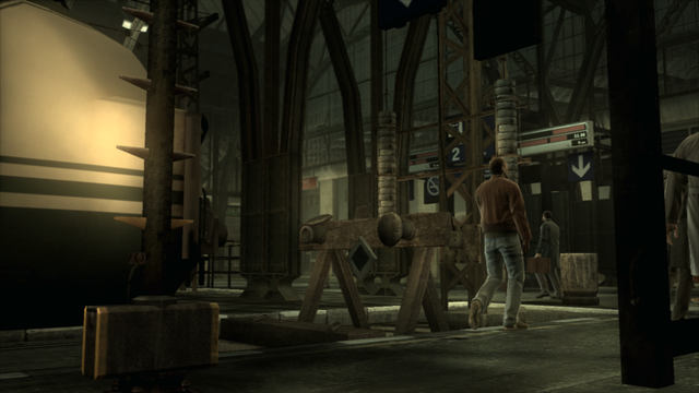 File:Train Station Pic 2 (Metal Gear Solid 4).png