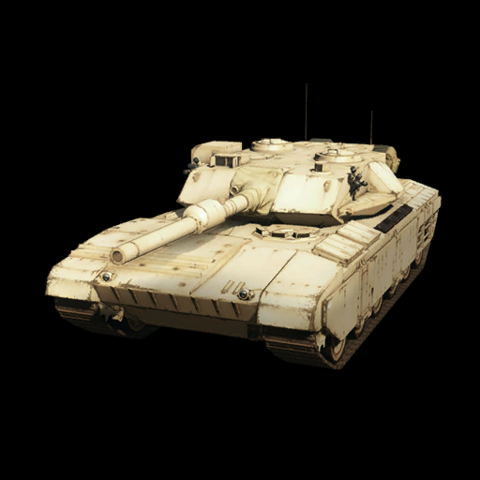 File:V vi west mbt.png
