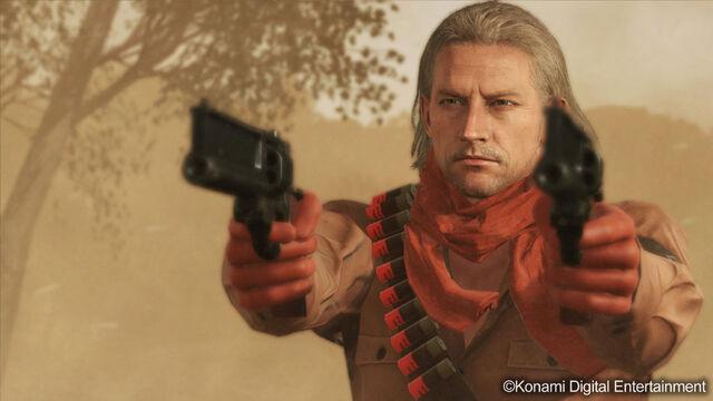 File:Metal-Gear-Online-TGA-Screen-4.jpg
