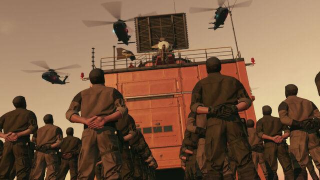 File:Metal-Gear-Solid-V-The-Phantom-Pain-E3-2015-Screen-Mother-Base-Kaz.jpg