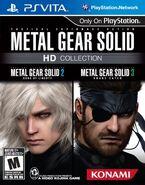 Metal-gear-solid-hd-collection-ps-vita-box-art