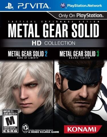 File:Metal-gear-solid-hd-collection-ps-vita-box-art.jpg