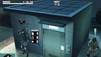 File:Metal Gear Acid Exclamation Point.jpg