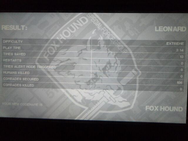 File:Metal Gear Solid Portable Ops - FOXHOUND - 27.08.2012.JPG