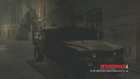 Raven Sword Humvee.jpg