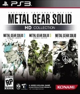 File:Metal-Gear-Solid-HD-Collection PS3 RP ver0boxart 160w.jpg
