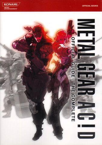File:Metal Gear Acid Guide 01 A.jpg
