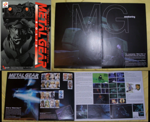 File:Mgs1 e3 97 brochure.jpg