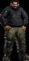 Character 07boris.png