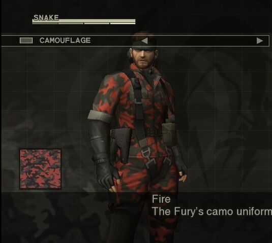 File:Mgs3 hd fire.jpg