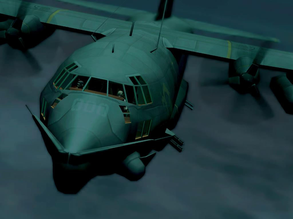 4 rotor osprey with Military Transport Plane on Uss Iwo Jima also Military transport plane additionally Technical Sem V22 further Marines Say Future High End Fight furthermore Viewtopic.
