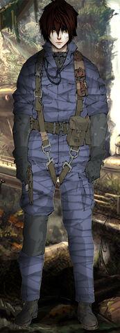 File:Metal Snake.jpg