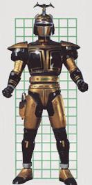 Berkas:Metallix-gold.jpg