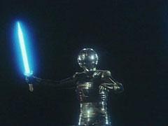 Laser Blade.jpg