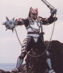 Cm-vi-hidouman