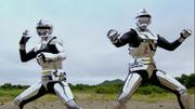 Gavan-Movie-Team-Up