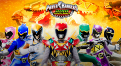Cover-dinosupercharge