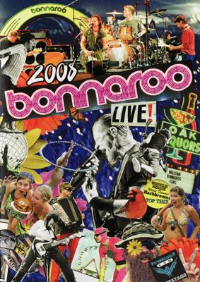 File:2008 Bonnaroo Live! (compilation).jpg