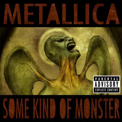 File:Some Kind of Monster (single).jpg