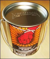 File:St Anger (box-set).jpg