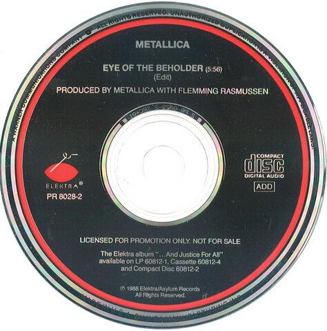 File:Eye of the Beholder (Elektra - PR 8028-2).jpg