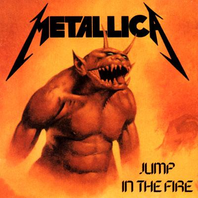 File:Jump in the Fire (single).jpg
