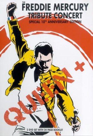 File:The Freddie Mercury Tribute Concert (DVD).jpg
