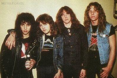 Metallica1983backstagephoto1
