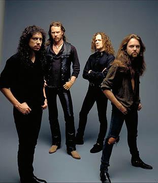 File:Metallica 1992.jpg