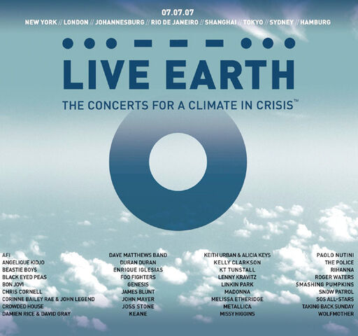 File:Live from Live Earth (live album).jpeg