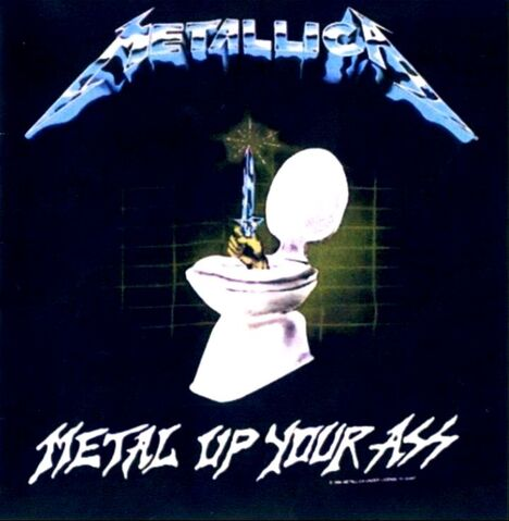 File:Metal Up Your Ass (demo).jpg