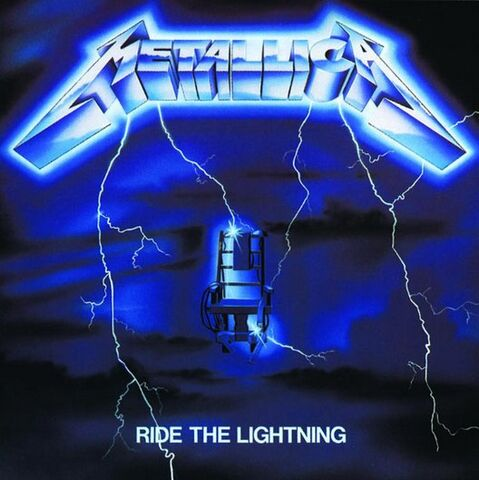 File:Ride the Lightning.jpg