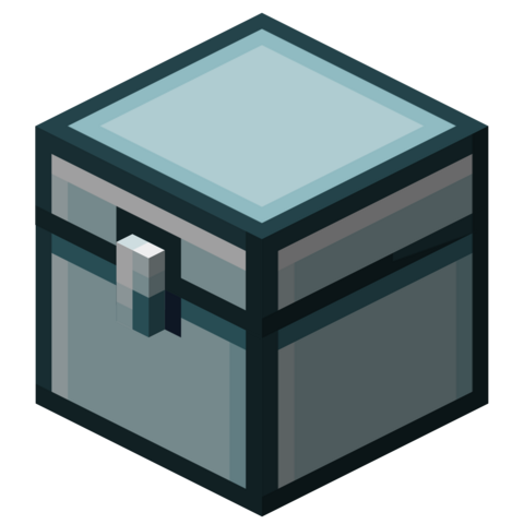 File:Platinumchest.png