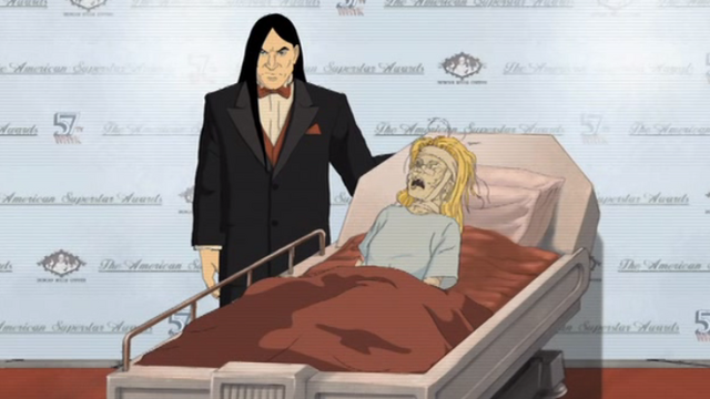 File:Coma.png