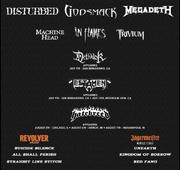Mayhem2011