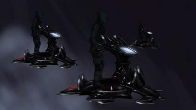 File:Klokateer Elite Commando Squad.jpg