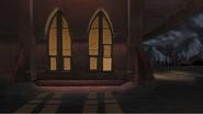 Murderfaceroom-1